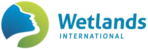 Wetlands International Indonesia Job Vacancy